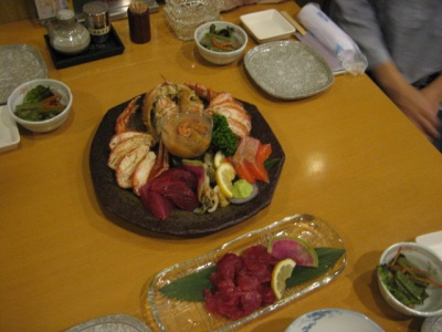 Hokkaido3